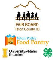 Earthday2021_fairboard_extension_foodpan