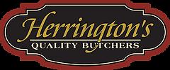 herrington's Butcher Port Perry
