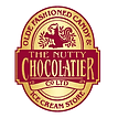 the nutty chocolatier port perry
