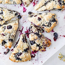 blueberry-teabiscuits-scaled-e1598225199