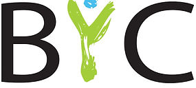 BYC%20LOGO_tight%20image_edited.jpg