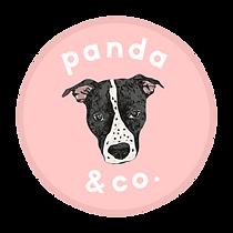 P&CO Logo.png