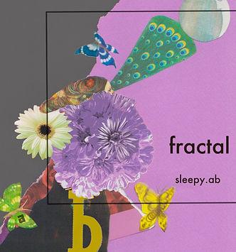 fractal.jpeg