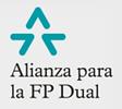 logo_alianza.png
