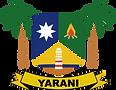Logo_Yarani.png