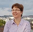 Karin Huber