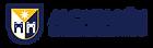 Logotipo-Alcazaren-Hosteleria-3.png