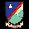 kibo-logo-square.png