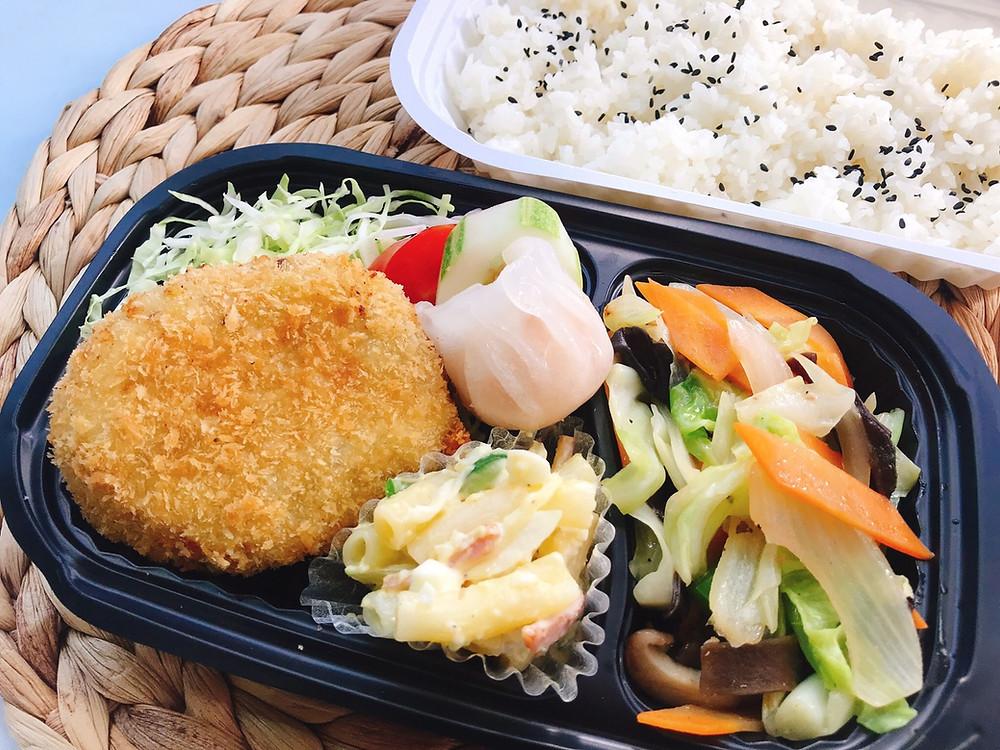 宅配 | 日本 | Hinata Bento | 弁当日向 | ベトナム | ハノイ | 安い | 配達 | 弁当 | 日向 | デリバリー | オフィス | 学校 | 匠 | 〇吟 | まるぎん | マルギン | 宅配弁当 | ひなた | 日替わり弁当| ハノイの弁当 |ベトナム弁当 | 日本料理 | 日系 | コスパ | おいしい | べんとうひなた | ケータリング |