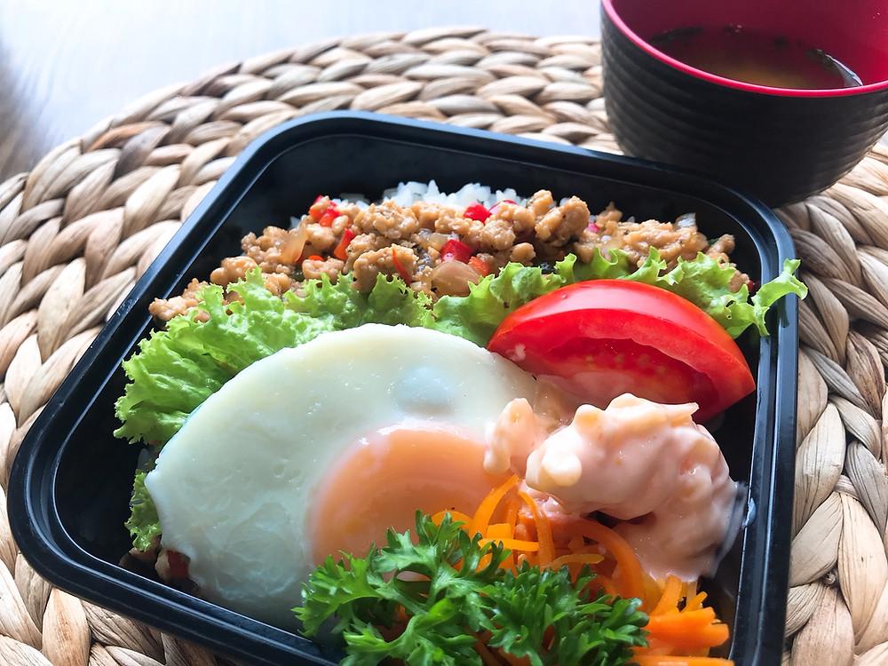 宅配 | 日本 | Hinata Bento | 弁当日向 | ベトナム | ハノイ | 安い | 配達 | 弁当 | 日向 | デリバリー | オフィス | 学校 | 匠 | 〇吟 | まるぎん | マルギン | 宅配弁当 | ひなた | 日替わり弁当| ハノイの弁当 | 日本料理 | 日系 | コスパ | おいしい | べんとうひなた |