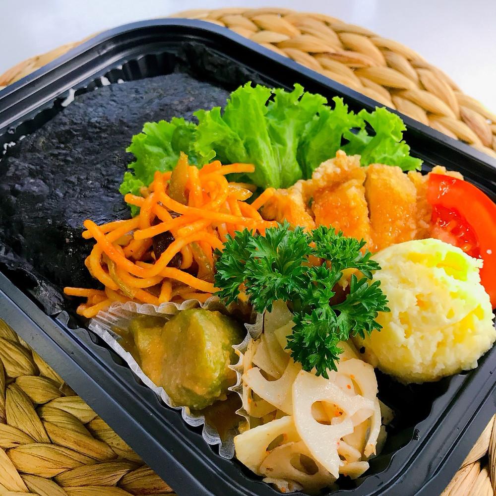 宅配 | 日本 | Hinata Bento | 弁当日向 | ベトナム | ハノイ | 安い | 配達 | 弁当 | 日向 | デリバリー | オフィス | 学校 | 匠 | 〇吟 | まるぎん | マルギン | 宅配弁当 | ひなた | 日替わり弁当| ハノイの弁当 |ベトナム弁当 | 日本料理 | 日系 | コスパ | おいしい | べんとうひなた | ケータリング | 日本語 |