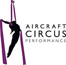 AircraftCircusPerformance-Logo-Black.jpg