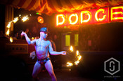 20141026-JOB-Skip-Circus-379.jpg