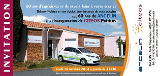 Supports de communication La Rochelle  - Flyers - Carte de menu - Cartes de visites - Plaquettes - Brochures - dépliants - Affiches - Kakemonos - Bâches - Stickers - Cartes de correspondance - La Rochelle - Ile de Ré - Bordeaux - Nantes - Lille - Lyon - Marseille