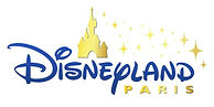 logo-disneyland-paris.jpg