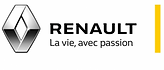 Renault_french_logo_desktop.png