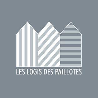 Identité graphique - Image de marque - Identité visuelle - La Rochelle - Ile de Ré - Paris - Bordeaux - Nantes - Lyon - Lille - Marseille