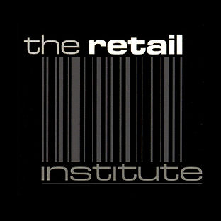 Logos - Image de marque - Identité visuelle - La Rochelle - Ile de Ré - Paris - Bordeaux - Na- Lille - Marseillentes - Lyon