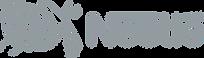 Logo_Nestle.svg.png