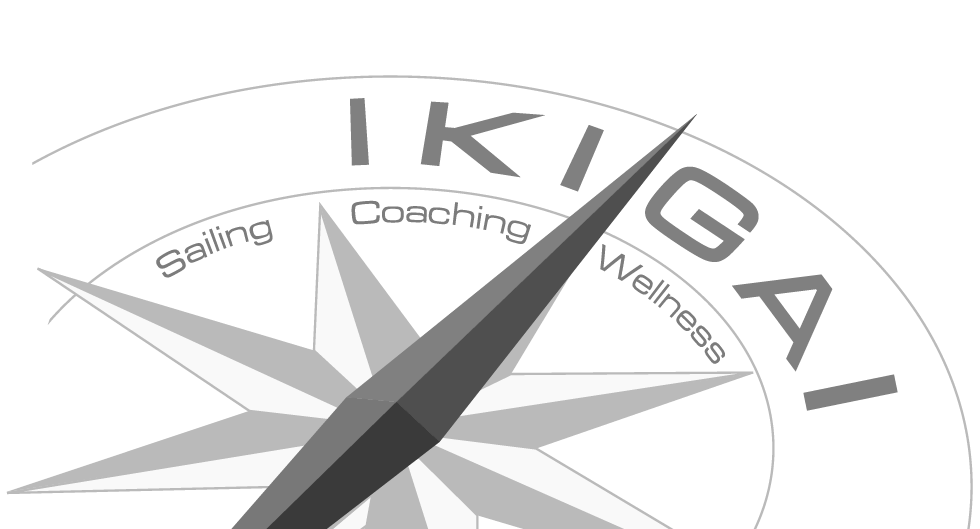 LogoOKtransparent_edited.png