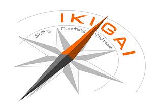 Logo image de marque
