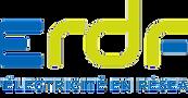 logo-erdf-enedis_0.png