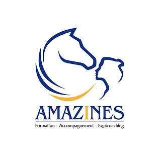 logo07.jpg