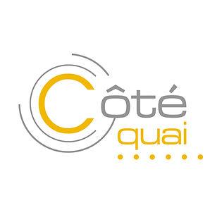 Logos - Image de marque - La Rochelle