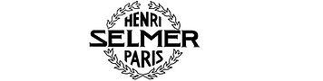 selmer_paris_banner.jpg