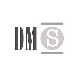 Logos agence de com