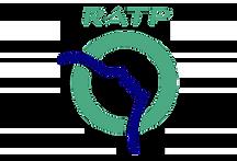 Logo-RATP-500x341.png