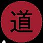 Logo_seulwix.png