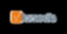 viamedis-logo-1.png