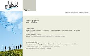 Agence de communication La Rochelle - Web design La Rochelle - Studio de création La Rochelle - Ile de Ré - Paris - Bordeaux - Nantes - Lille - Lyon - Marseille - Philippe Mèmeteau - Dépliants - Flyers - Logos - Plaquettes - Cartes de visites - Animation audiovisuelle - Publicité - Evènement - Evènementiel - Photo - Photographie - Reportage - Institutionnel - Produits - Culinaire - Internet La Rochelle - Supports de communication La Rochelle - Web designer - Print - Impression - Studio de création