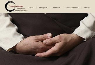 site web - web design - community management - internet - conception - création