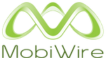 Mobiwire_logo.png