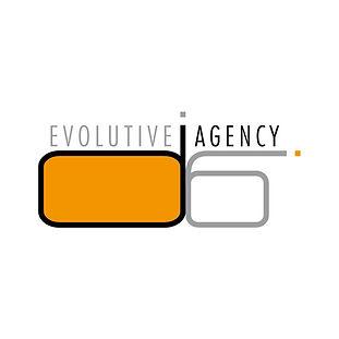 Logos - Image de marque - Identité visuelle - La Rochelle - Ile de Ré - Paris - Bordeaux - Nantes - Lyon - Lille - Marseille