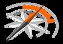 LogoOKtransparent.png