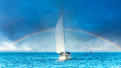 Croisière - Coaching - Sailing - Bien-être - Wellness - Voile - Incentive