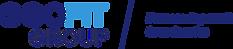 logo-geofit-group.png