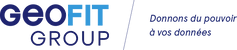 logo-geofit-group.png