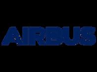 logo-airbus.png