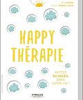 Happy-thérapie-Mettez-du-soleil-dans-vot