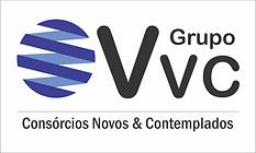 Grupo VVC