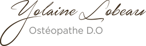 logo-yolaine-lobeau.png