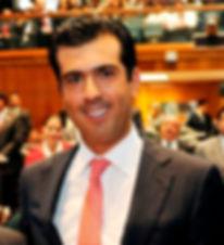 José Miguel Bejos