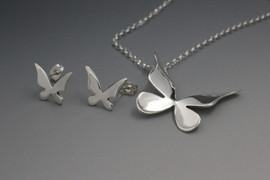 Emilio Sotelo Jewelry