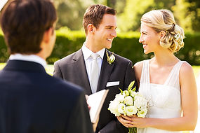 offiuciating a wedding-couple.jpg