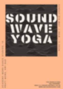Soundwave yoga flyer.jpg