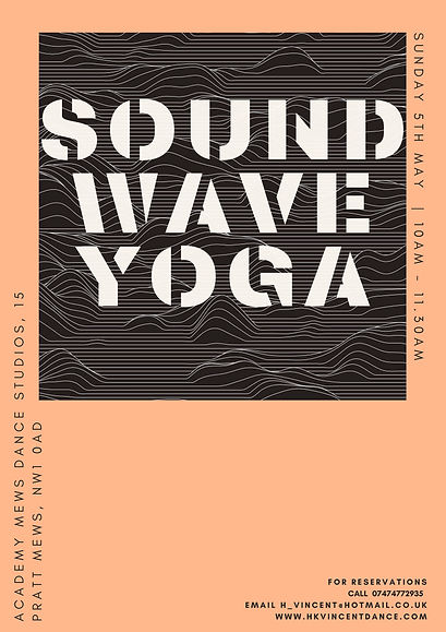Soundwave yoga flyer.jpg